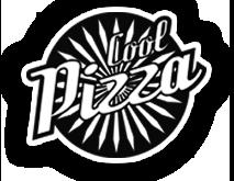 Cool pizza bis | pizza na dowóz | najlepsza pizza w mieście